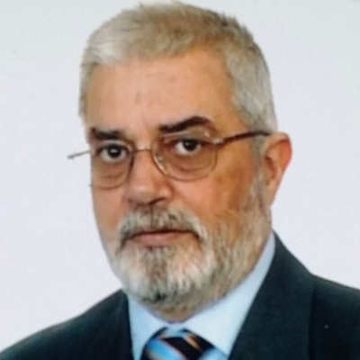 Mr.Takis Kalogerakos